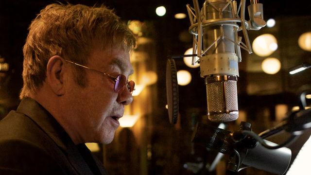 Elton John, Elton John kündigt fünf Deutschland-Konzerte für den Sommer 2016 an