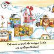 In der Weihnachtsbäckerei App 5