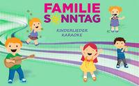 Familie Sonntag_News
