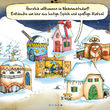 Rolf Zuckowski, Weihnachtsbäckerei_Introscreen1