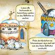 Rolf Zuckowski, Weihnachtsbäckerei_Introscreen2