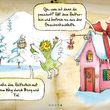 Rolf Zuckowski, Weihnachtsbäckerei_Introscreen3