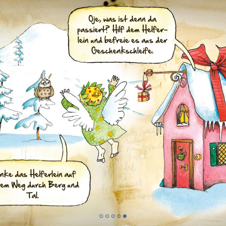 Weihnachtsbäckerei_Introscreen3