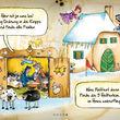 Rolf Zuckowski, Weihnachtsbäckerei_Introscreen4