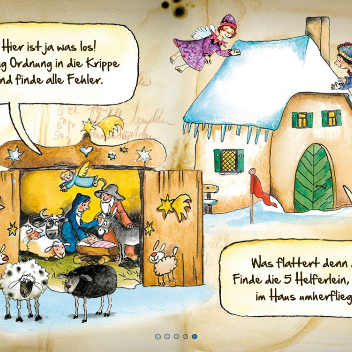 Weihnachtsbäckerei_Introscreen4