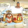 Rolf Zuckowski, Weihnachtsbäckerei_Introscreen5