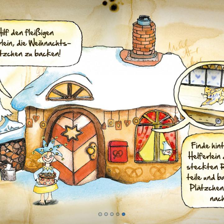 Weihnachtsbäckerei_Introscreen5