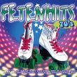 FETENHITS, Fetenhits 70's - Best Of, 00600753648872