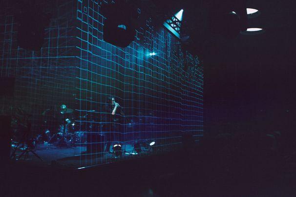 Placebo, MTV Unplugged 2015