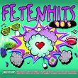 FETENHITS, Fetenhits 90's - Best Of, 00600753649725