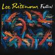 Lee Ritenour, Festival, 00888072381759