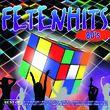 FETENHITS, Fetenhits 80's - Best Of, 00600753647226