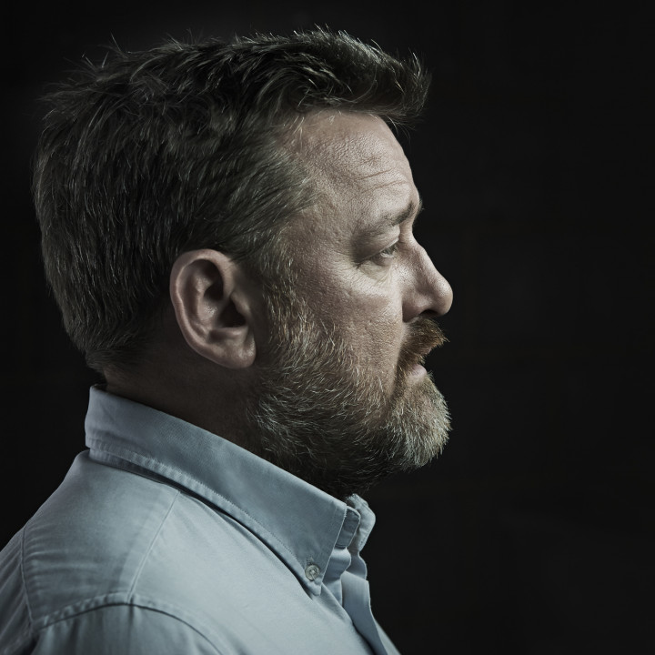 Guy Garvey 2015