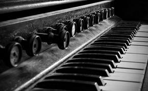 Classical Choice, Entspannen und Träumen – 5 neue Folgen von Classical Choice ...