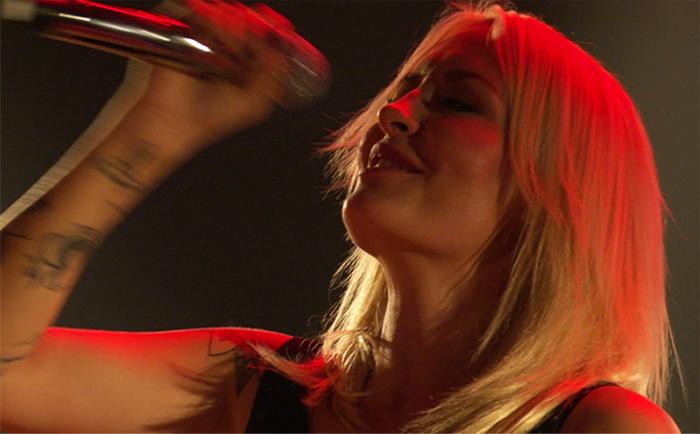 Sarah Connor, Wie schön du bist (Live)