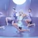 Ariana Grande, SS Focus