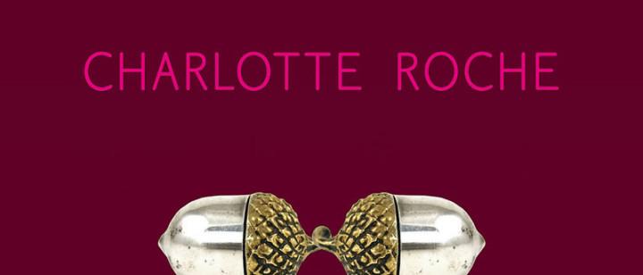 Charlotte Roche_Eyecatcher