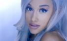 Ariana Grande, Focus