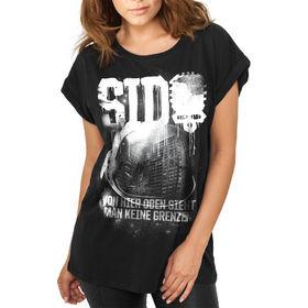 Sido, Astronaut, 4055585023711