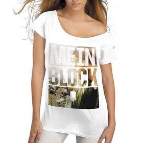 Sido, Mein Block, 4055585023797