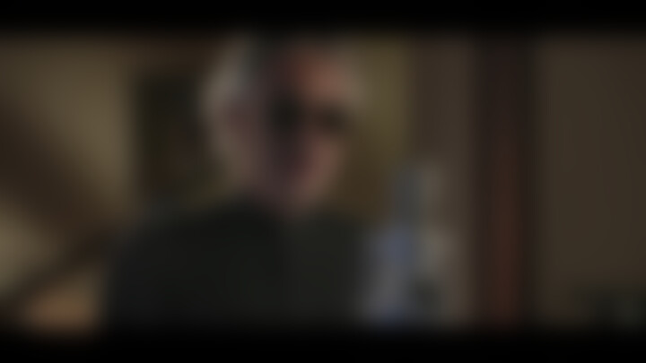Cinema (Trailer - Teil 2)