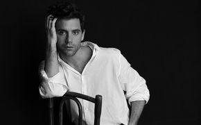 Mika, Mika veröffentlicht sein Album No Place In Heaven als Special Edition