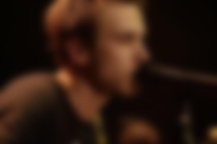 Nebenbei (Live)