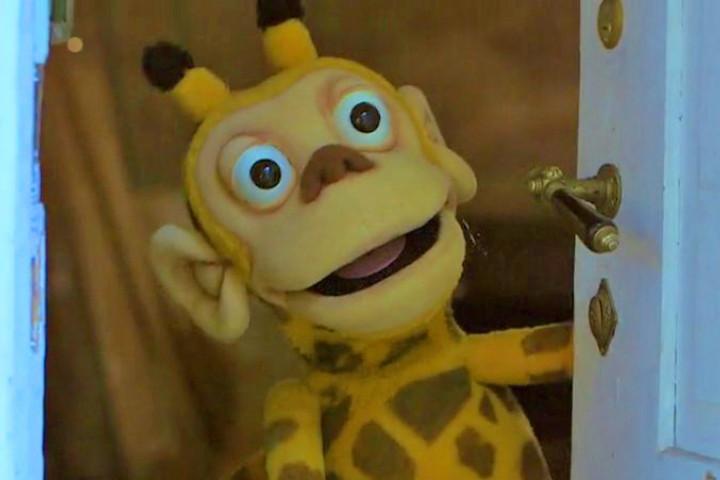 Giraffenaffe_2015