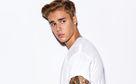Justin Bieber, What Do You Mean? von Justin Bieber erhält People's Choice Award als bester Song