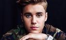 Justin Bieber, Justin Bieber stellt neuen Rekord auf – und überholt sogar die Beatles