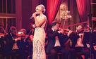 Helene Fischer, Helene Fischer & das London Philharmonic Orchestra: Alles über Weihnachten - Live aus der Hofburg Wien