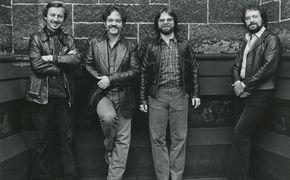 John Abercrombie, Erstmals auf CD - Drei bahnbrechende Frühwerke von John Abercrombie