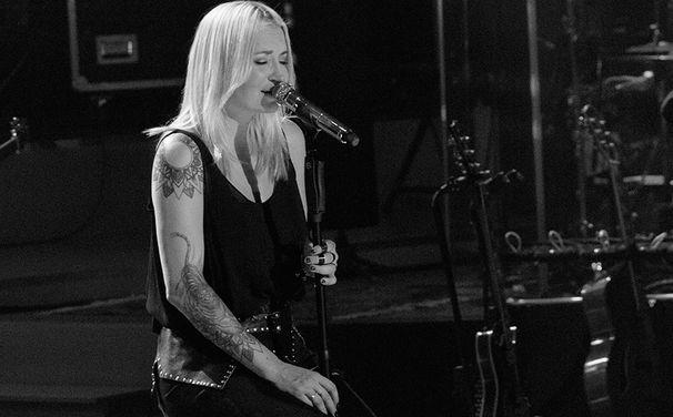 Sarah Connor, Sarah Connor Ganz nah: Live Album Muttersprache Live erscheint