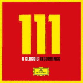 Diverse Künstler, 111 Classic Recordings (Ltd. Vinyl), 00028947954491