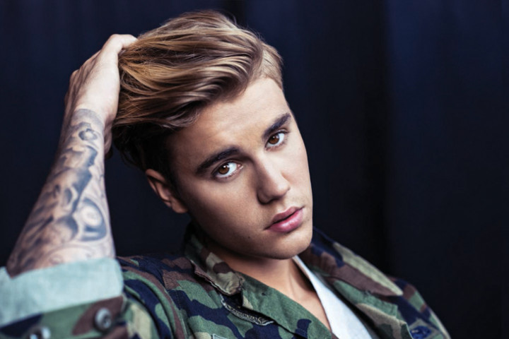 Justin Bieber 2019 (1)