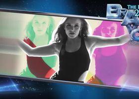 BRAVO The Hits, BRAVO The Hits 2015