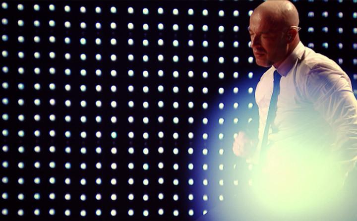 Einer von Millionen (MTV Unplugged)