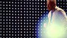 Unheilig, Einer von Millionen (MTV Unplugged)