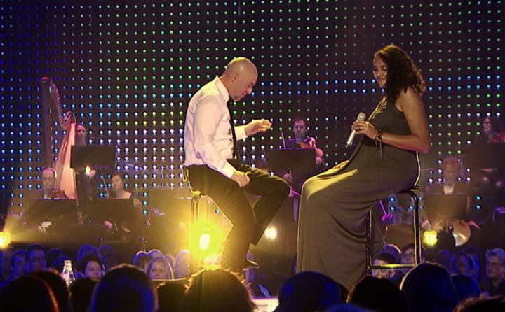 Goldene Zeiten (MTV Unplugged)