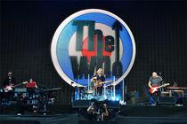 The Who, THE WHO HITS 50!: Rockklassiker My Generation und Tommy erstmals seit neun Jahren wieder live