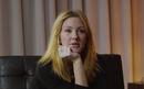 Ellie Goulding, Close Up: Fünf Fragen an Ellie Goulding - Teil 2