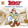Asterix, 20: Asterix auf Korsika, 00602547490377