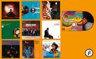 Various Artists, Sammeln oder hören? – Impulse!-Klassiker auf Vinyl