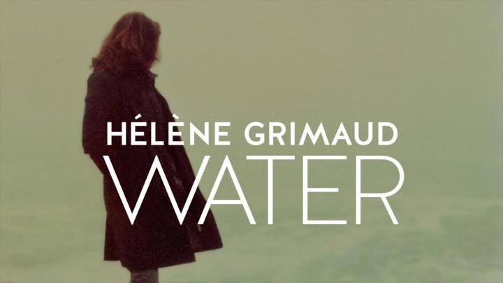 Water (Teaser)