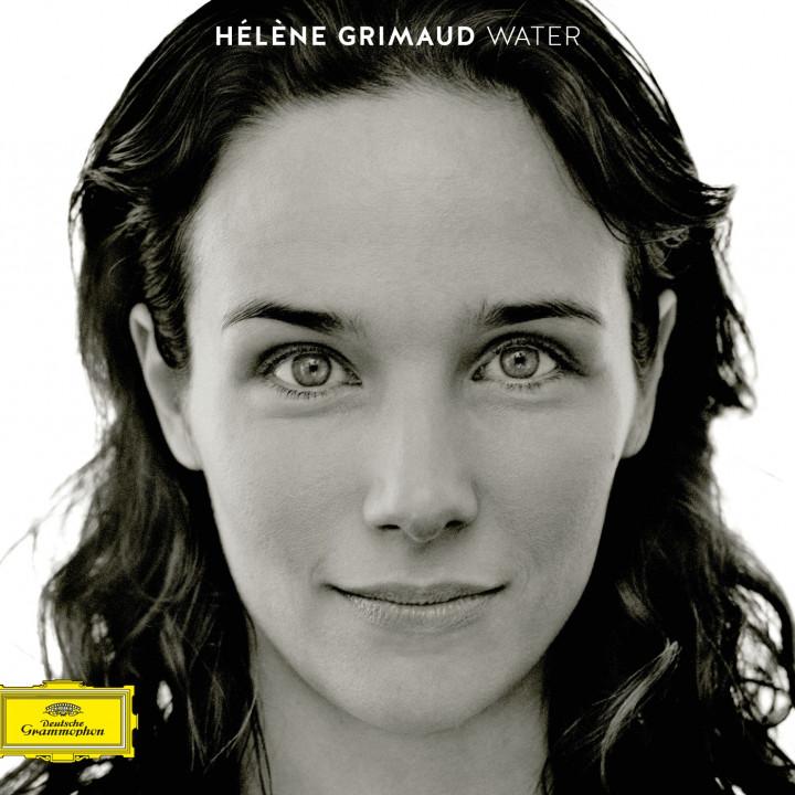 Hélène Grimaud - Water