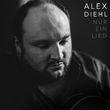 Alex Diehl, Nur ein Lied, 00602547720771