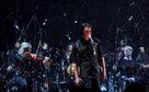 Placebo, Erlebt Placebo live: Heute erscheint Placebo - MTV Unplugged