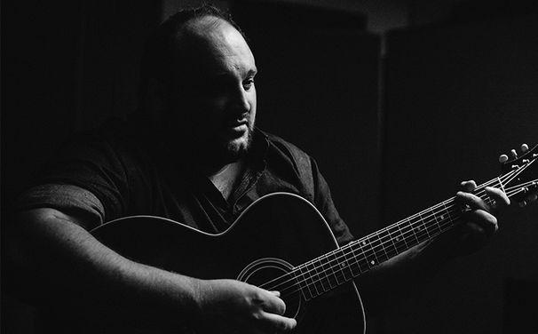 Alex Diehl, Single-Fact: Alex Diehl Nur ein Lied