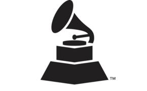 Various Artists, Grammys 2018 - vier Mehrfachpreisträger und ein erstmaliger Gewinner
