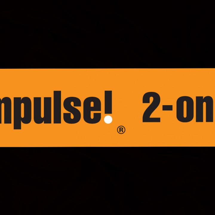Impulse 2-on-1